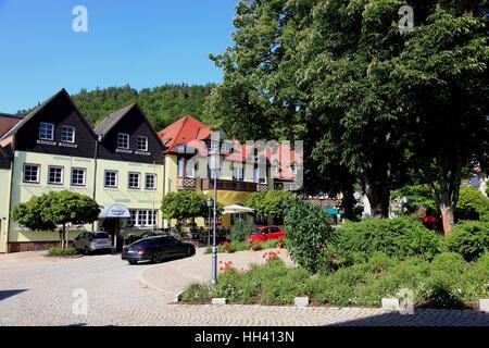 Herrmann Posthotel herrmann s posthotel restaurant and hotel of the cook