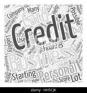 Business credit cards what you should know on their possible stock business credit cards what you should know on their possible disadvantages word cloud concept stock reheart Gallery