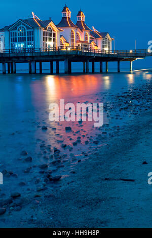 travel, tourism, water, baltic sea, salt water, sea, ocean, reprove, seaside - Stock Photo