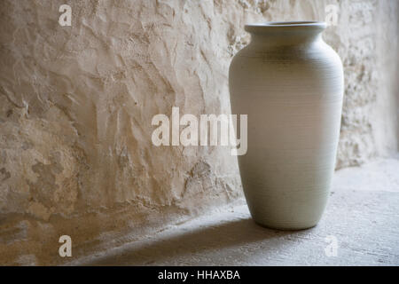 present, beautiful, beauteously, nice, big, large, enormous, extreme, powerful, - Stock Photo