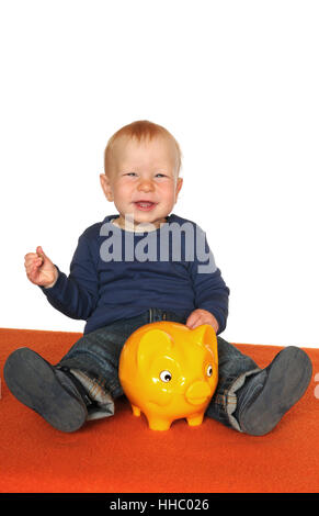 save up - Stock Photo