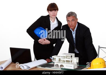 business dealings, deal, business transaction, business, bussiness, work, job, - Stock Photo