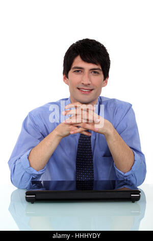 adult, business dealings, deal, business transaction, business, bussiness, - Stock Photo