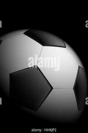 object, single, spare time, free time, leisure, leisure time, sport, sports, - Stock Photo