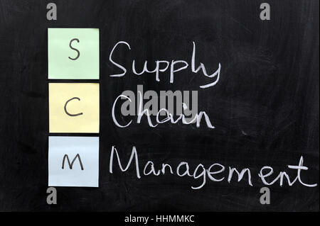 note, memo, write, wrote, writing, writes, board, model, design, project, - Stock Photo