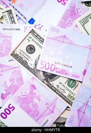 currency, financial, finance, bill, cash, cold cash, money in cash, money, - Stock Photo
