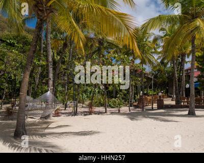 American Id Travel British Virgin Islands