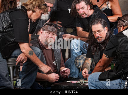 big, large, enormous, extreme, powerful, imposing, immense, relevant, alcohol, - Stock Photo