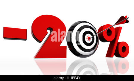 calculation, sell, sport, sports, game, tournament, play, playing, plays, - Stock Photo