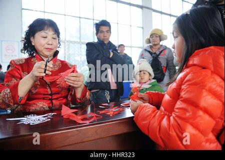 Jiaozhou China