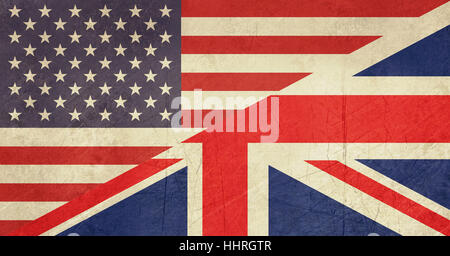 friendship, isolated, model, design, project, concept, plan, draft, american, - Stock Photo