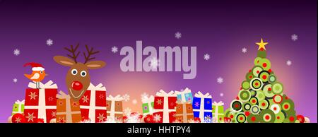 comic, graphic, bird, advent, birds, jewelry, jewellery, evening, illustration, - Stock Photo