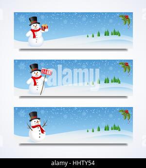 blue, present, greeting, holiday, tree, winter, green, new, snow, coke, - Stock Photo