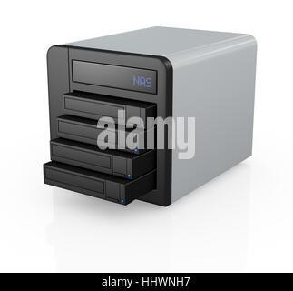 blue, isolated, hardware, black, swarthy, jetblack, deep black, four, - Stock Photo