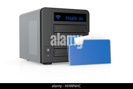 blue, isolated, model, design, project, concept, plan, draft, hardware, black, - Stock Photo
