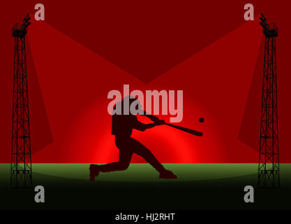 stand, tower, detail, sport, sports, game, tournament, play, playing, plays, - Stock Photo