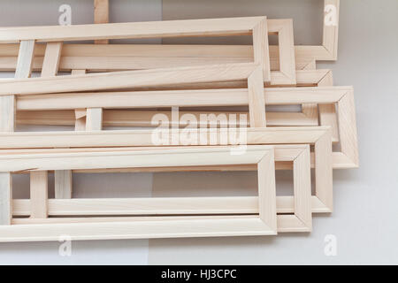 frames for paintings canvas without a canvas note shallow depth of