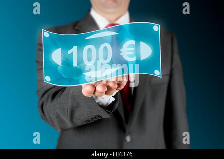 humans, human beings, people, folk, persons, human, human being, house, - Stock Photo