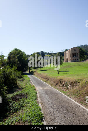 park, style of construction, architecture, architectural style, travel, - Stock Photo