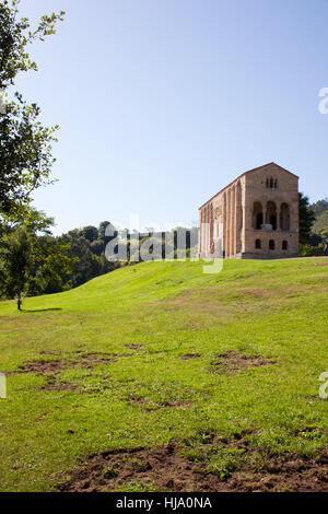 travel, religious, cultural, culture, tourism, columns, spain, brick, style of - Stock Photo