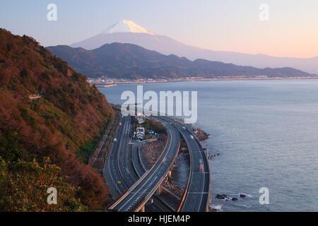beautiful, beauteously, nice, travel, engine, drive, motor, traffic, - Stock Photo