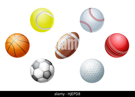 object, art, sport, sports, game, tournament, play, playing, plays, played, - Stock Photo
