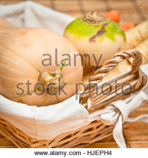 food, aliment, life, exist, existence, living, lives, live, lifestyle, winter, - Stock Photo