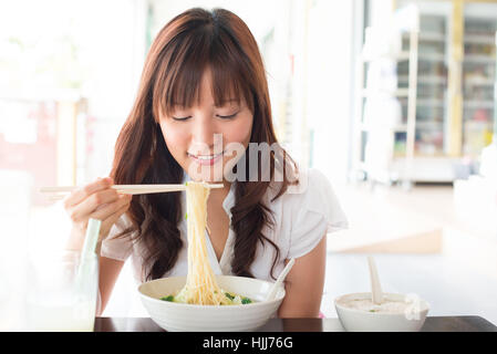 woman, cafe, restaurant, humans, human beings, people, folk, persons, human, - Stock Photo