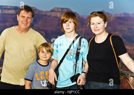 travel, holiday, vacation, holidays, vacations, mother, mom, ma, mommy, - Stock Photo