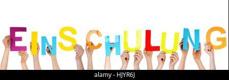education, child, school, educational institution, educational establishment, - Stock Photo