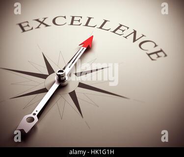 strategy, presentation, reach, education, model, design, project, concept, - Stock Photo