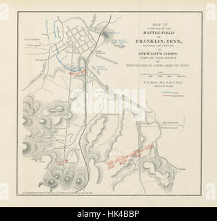 United States Of America Maps And Tennessee State Territory - Memphison us map