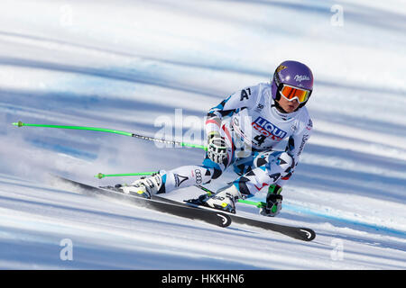 cortina dampezzo milf women Downhill - women 1 l indsey vonn 1' 3648 2 t ina weirather eurosport live cortina d'ampezzo back back.