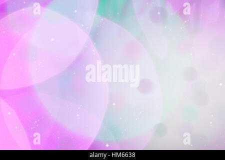 Abstract multi colored background - Stock Photo