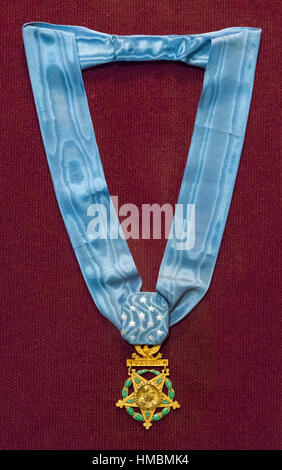 Close up of the medal of honor awarded to navy seals the for Air force decoration points
