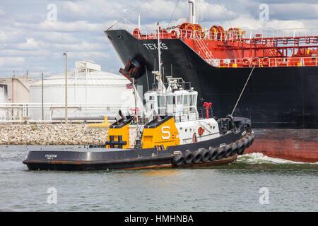 how to make a tugboat bumper