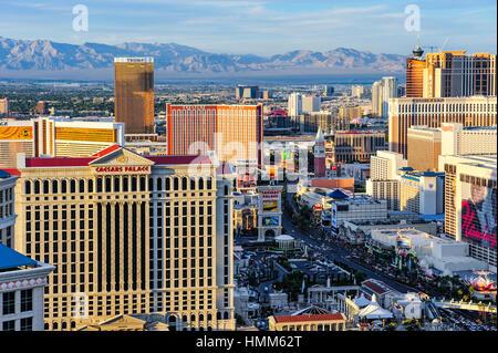 How Many Slot Machines At Treasure Island Las Vegas