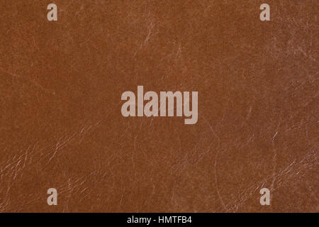 Leather, skin, texture, background - Stock Photo