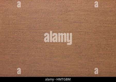 Canvas, texture, background - Stock Photo