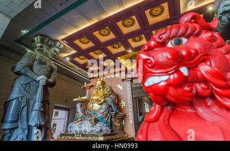 red lion buddhist personals Division 1 11th sept wheatsheaf a 7 v 5 wheatsheaf b crown a v bye perry st con club a 8 v 4 rose (perry st) rose (wood st) a 3 v 9 rising sun (s/combe) tj's a 3 v 9 red lion bat & ball 6 v.