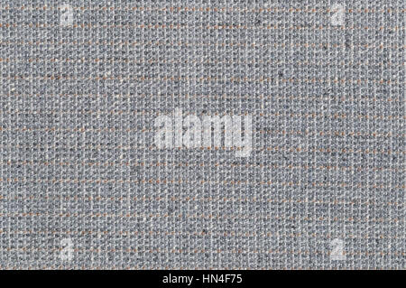 Old style detailed texture retro background with space for Space suit fabric