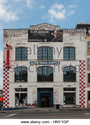 Music venue stock stock photo royalty free image for Paris building supply paris tn