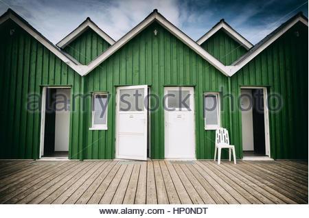Abandoned Toilets Stock Photo Royalty Free Image