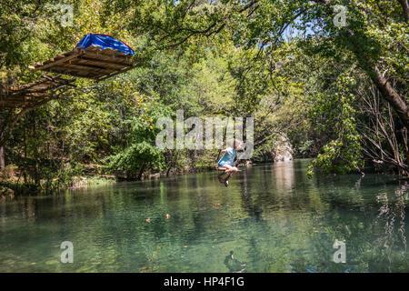 Swingers fethiye where have you gone irish adult hots Tulsa
