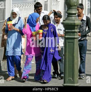 boys town muslim View gumtree free online classified ads for islamic in western cape  muslim women prayer dress long scarf  7490 cape town kamran.