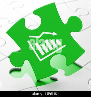 concept of green marketing pdf