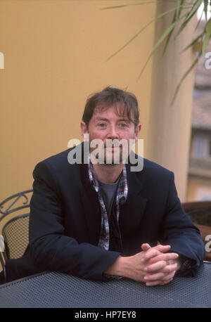 Pierre DBC (Dirty but clean) - Date : 20030101 ©Basso Cannarsa/Opale - Stock Photo