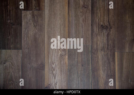 dark wood floor background. dark wooden floor background stock photo wood
