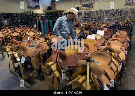 Online tack shop canada