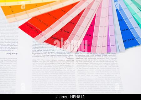 Atemberaubend Farbmuster Frei Bilder - Framing Malvorlagen ...
